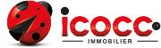 Blog icocc